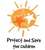 Protect and Save the Children